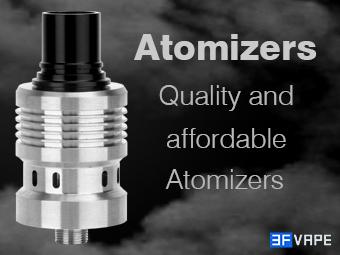atomizer4.jpg