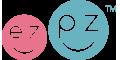 Logo - 120x60 - No Tagline