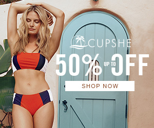 Relax & Soak In The Savings! Up To 50% Off! Shop Now!