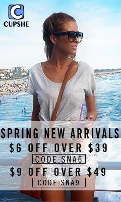 $6 Off Over $39   $9 Off Over $49