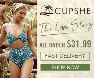 The Love Story! All under $31.99! Fast Delivery! Shop Now!