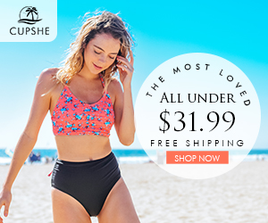The Most loved?All under $31.99! Free Shipping! Shop Now!