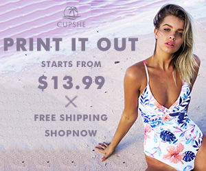 Print it out?Starts from $13.99! Free Shipping! Shop Now!
