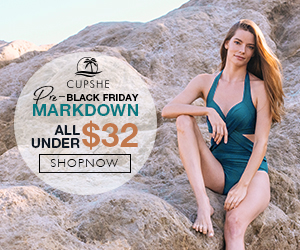 Pre-Black Friday Markdown?All Under $32! Shop the sale!