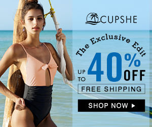 The Exclusive Edit! Up to 40% Off! Free Shipping! Shop The Exclusivity Here!