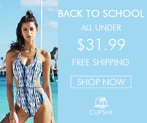 Back To School! All under $31.99! Free Shipping! Shop the Collection!