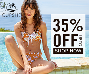 Summer Pool Ready! Up To 35% Off! Shop BestSellers!