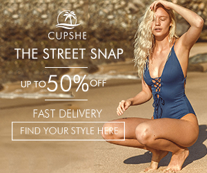 The Street Snap! Up to 50% Off! Fast Delivery! Find Your Style Here!