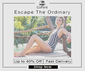 Escape The Ordinary! Up to 40% Off! Fast Delivery! Shop Now!