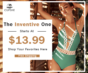The Inventive One! Starts At $13.99! Shop Your Favorites Here! Free Shipping!