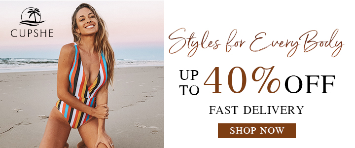 Styles for Everybody! Up to 40%-off! Fast Delivery! Shop Now!