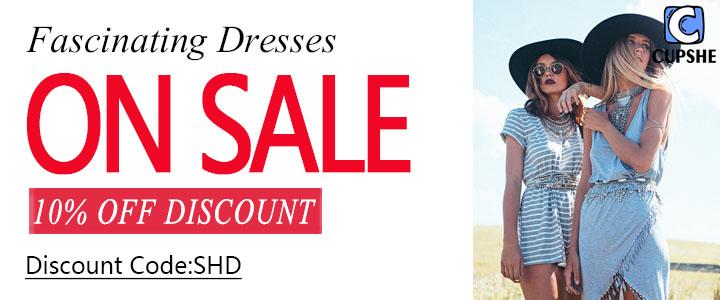 Maxi Dresses Midi Dresses Beach Dresses Flirty Dresses White Dresses Floral Dresses Mini Dresses Shirt Dresses Thin Strap Dresses #Maxi Dresses #Midi Dresses #Beach Dresses #Flirty Dresses #White Dresses #Floral Dresses #Mini Dresses #Shirt Dresses #Thin Strap Dresses #Maxi-Dresses #Midi-Dresses #Beach-Dresses #Flirty-Dresses #White-Dresses #Floral-Dresses #Mini-Dresses #Shirt-Dresses #Thin-Strap-Dresses