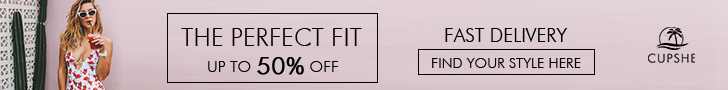 The Perfect Fit! Up to 50% Off! Fast Delivery! Find Your Style Here!