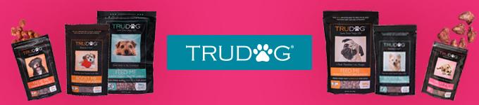 trudog-banner-shop-now
