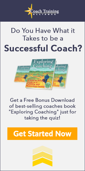 Coaching Quiz