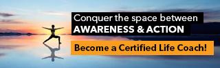 Yoga 2 Life coach Certification
