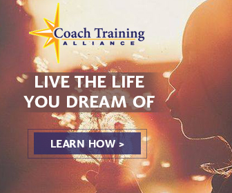 Certified Coach Program