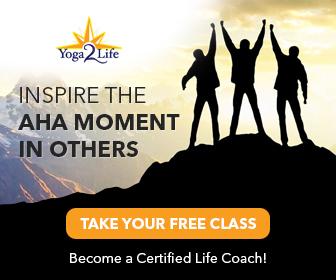 Yoga2Life Free Coaching Class
