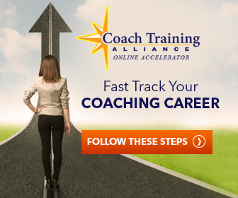 Fast Track Your Coaching Career