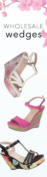 online wholesale shoes store