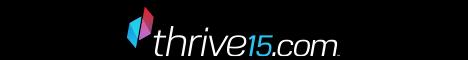 thrive15.com