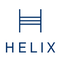 Helix Mattress - Best Mattress For Side Sleepers