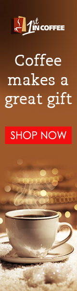 online training coffee store