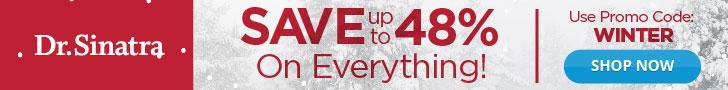 http://www.drsinatra.com/special-offers-sale?key=303650&utm_campaign=affiliate-ls&utm_source=acq-affiliate-sn&utm_medium=affiliate-ls&utm_content=affiliate-ls-text-WINTER