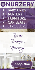 Nurzery.com For Your Dream Nursery & Baby Supplies