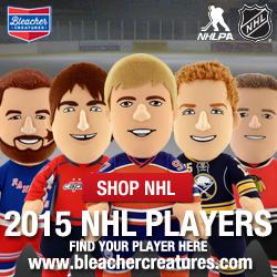 NHL_banner2015