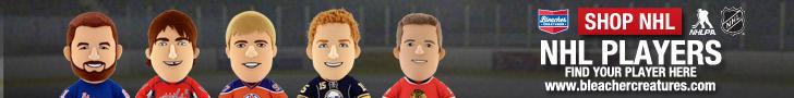 NHL_2016