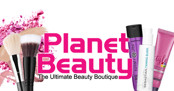 Planet Beauty Coupon Code
