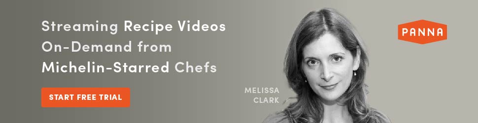 melissa clark recipes