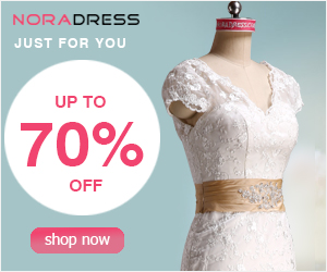 just for you,Up  to 70% off