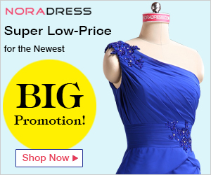 Big Promotion! Super Low-Price for the Newest,shop now