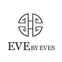 Logo_Eve by Eve's_125x125