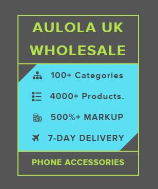 UK wholesale phone accessories 500%+ MARKUP!