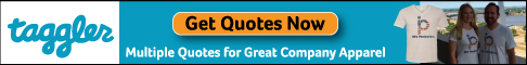 Taggler - Design Online. Multiple Quotes