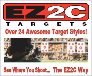 Target Shooting made easy