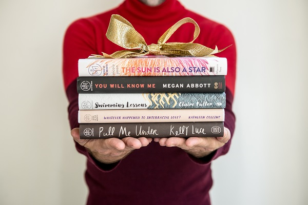 Find a subscription box for anyone on your Christmas gift list with this subscription box gift guide.