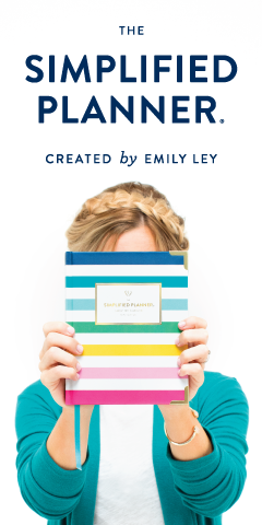2017-18 Academic Agenda. Minimal & Meaningful.