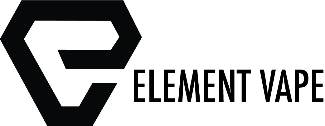 Element Vape review and deals