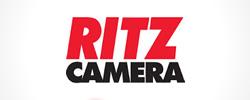 Ritz Camera