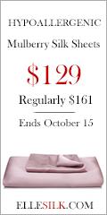 Silk Nighties On Sale