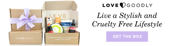 Monthly subscription boxes are a convenient, helpful and fun way to discover new products and keep your look and your pantry fresh, all while getting to skip the shopping! Whatever your needs - grass-fed meat delivery? Non-toxic beauty products? Women's hormonal support? - this collection of the best monthly subscription boxes has you covered!