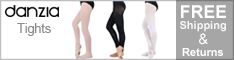 All Sizes, Styles & Colors of Tights in Top Brands from $5.40  Free Shipping & Returns!