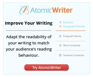 AtomicWriter_f2015