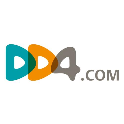 DD4 affiliate program