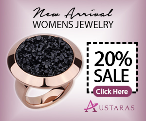 Rings- Special offer