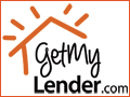 Compare mortgage rates at GetMyLender.com